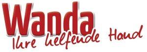 Wanda Ihre helfende Hand - Reinigung und Haushaltshilfe - Leer und Umgebung